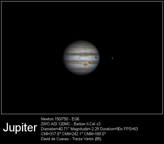 20150406_Jupiter_4