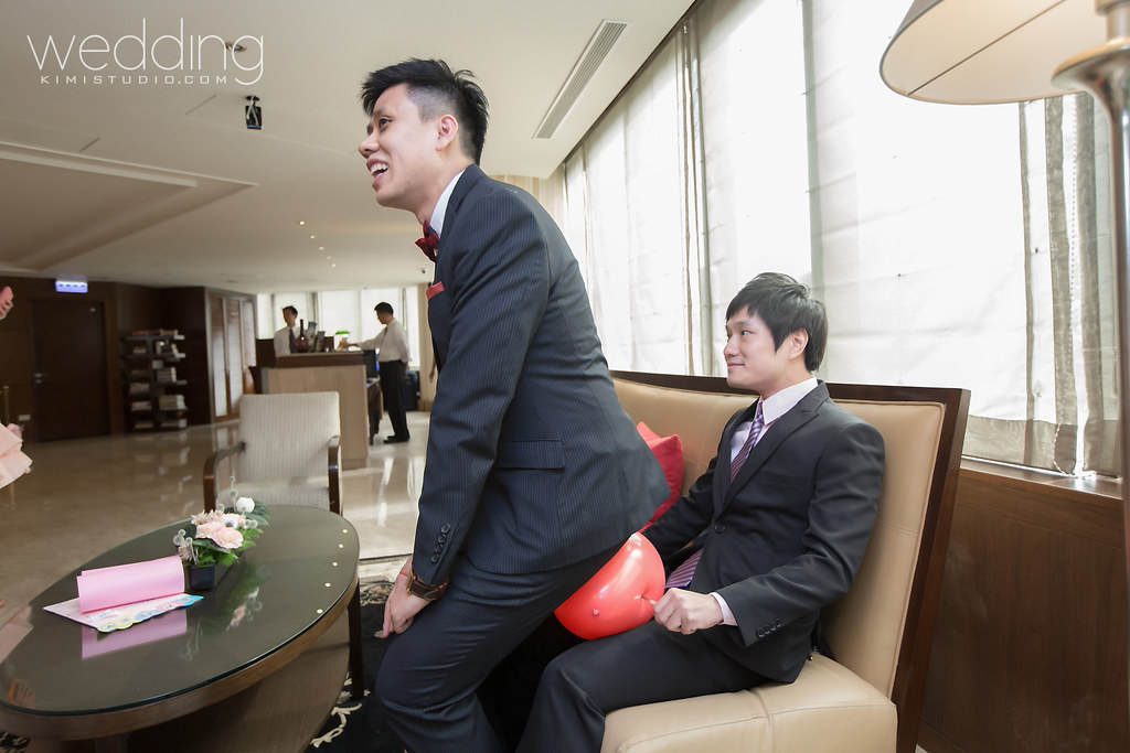 2014.09.27 Wedding Record-031