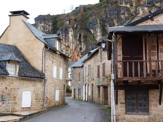 Salles-la-Source (Aveyron, Francia)