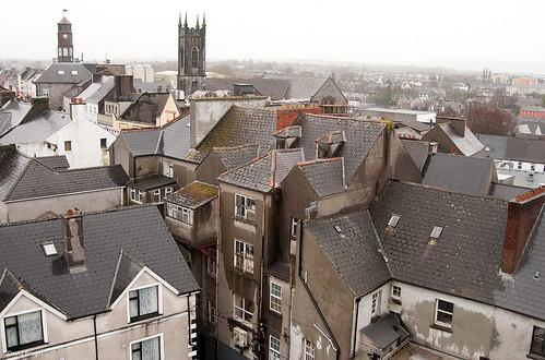 Kilkenny City photo