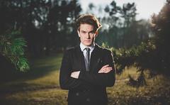 Business-Portrait 5