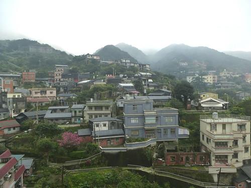 Ta-Taipei-Nord-est-bus(20)