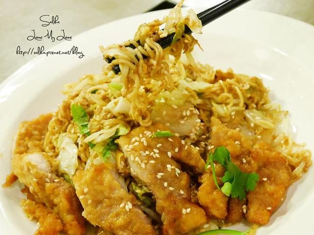 台中一中街美食 (5)