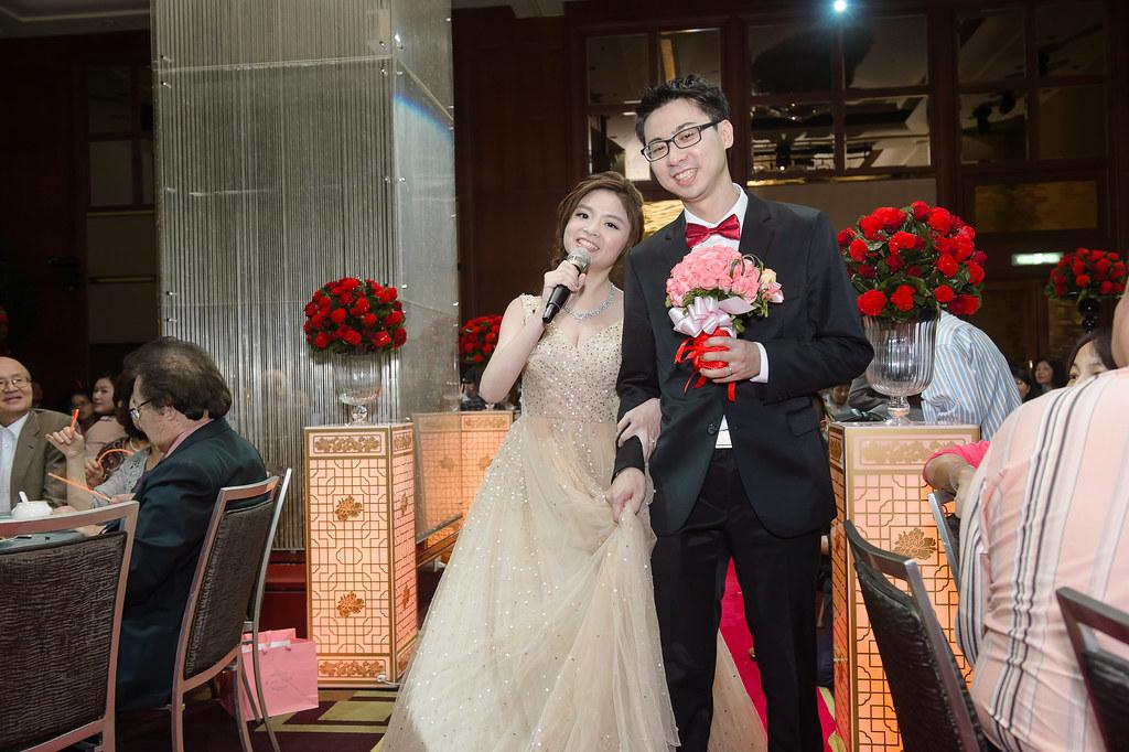 (0170)_20141129_台北婚攝茶米Deimi