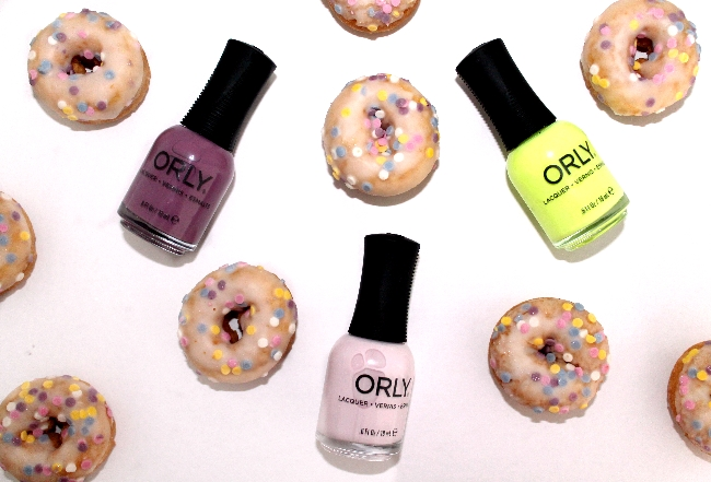 orly sugar high spring 2015 via lovebirds vintage