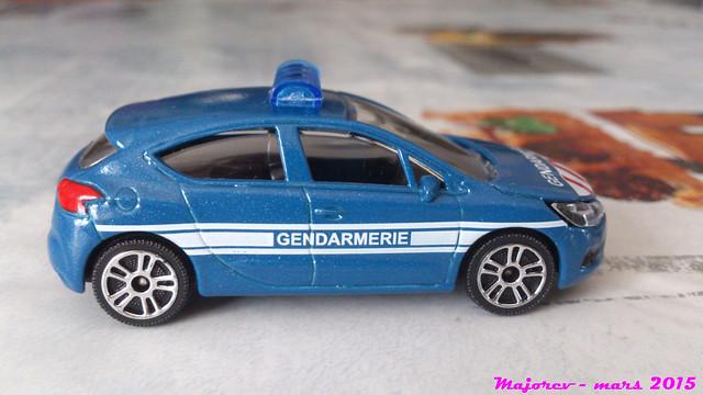 N°245B Citroën DS4 16688819718_904536720b_z