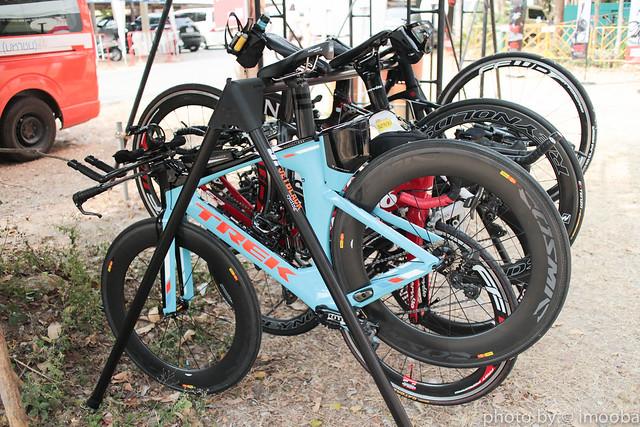 xlrider-amarin-triathlon-2015-014