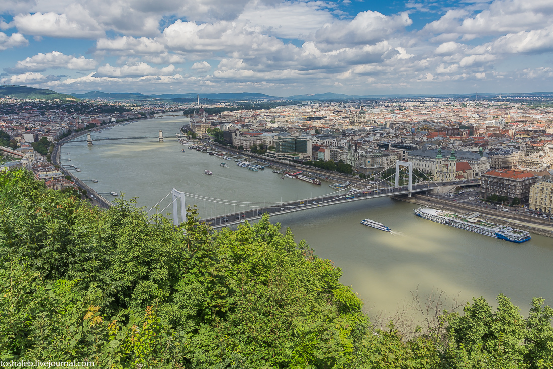 Будапешт_2-24