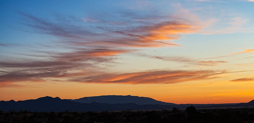 3/26 sunset one.