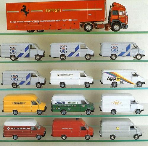 Oldcars-143-Italia-1970-80-2