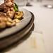 [高雄新國際食記]高雄新國際牛排西餐廳更勝牛排連鎖餐廳的特色 (19)白鐵盤