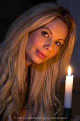 Fiona York-3479