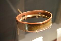 hand(0.0), ring(0.0), bangle(0.0), wedding ring(0.0), metal(1.0), jewellery(1.0), gold(1.0), bracelet(1.0),