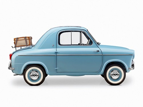 microcars_gallery_12