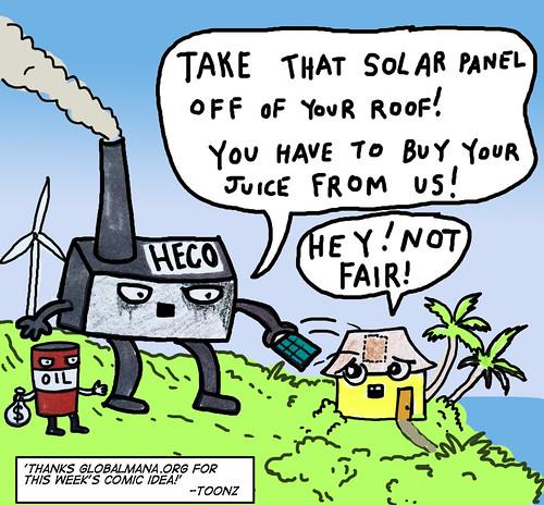 18.39.Drew-Toonz-heco-solar-panels