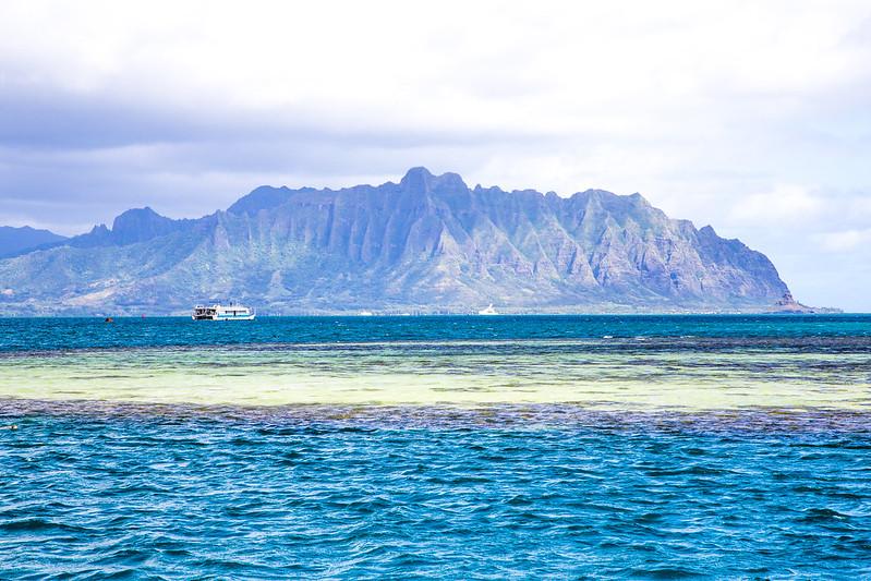 Hawaii_85