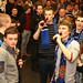 Supportersavond Blauw -Zwart Lichtervelde 178