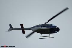 G-SUET - 314 - Private - Bell 206B Jet Ranger II - Luton M1 J10, Bedfordshire - 2014 - Steven Gray - IMG_5915