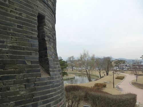 Co-Suwon-Forteresse (105)