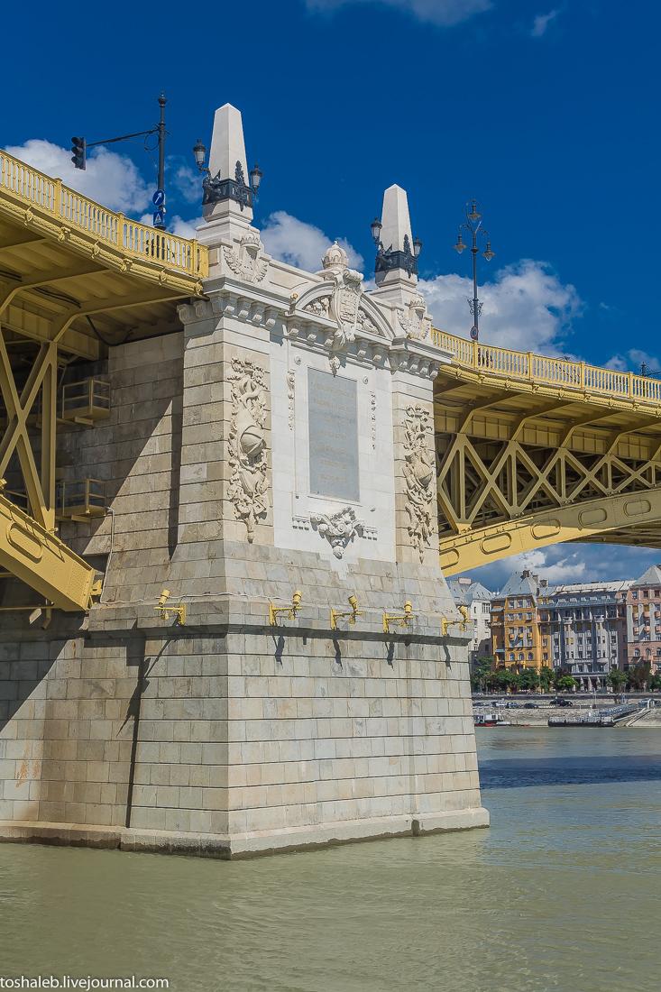 Будапешт_3-36
