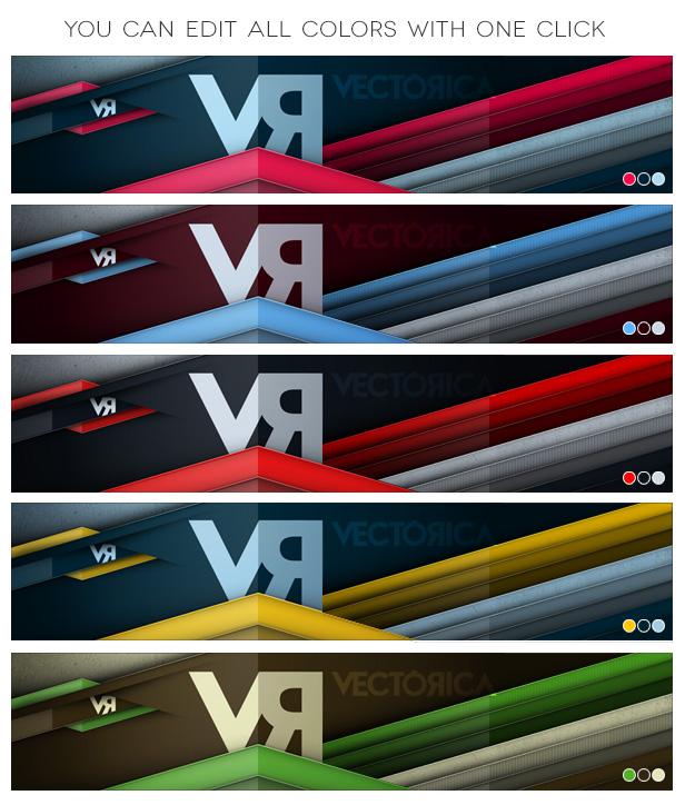 Levels_colors