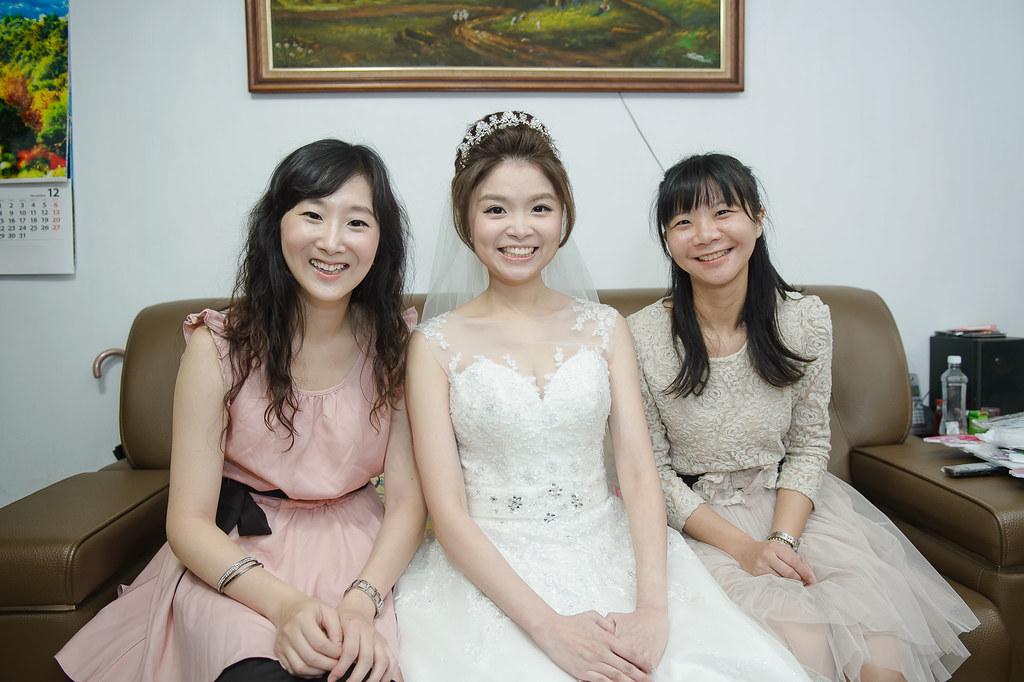 (0020)_20141129_台北婚攝茶米Deimi