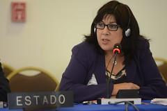 Chile: Permiso de maternidad