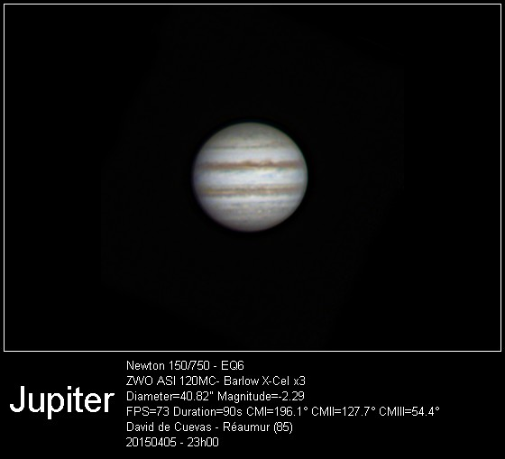 20150405_Jupiter_3