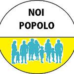 Immagine Noi Popolo
