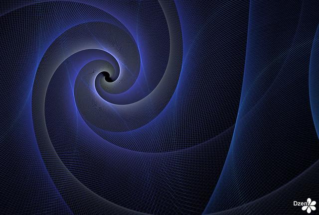 Fever Spiral