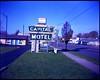 capital motel by uoıʇnloʌǝɹʍol