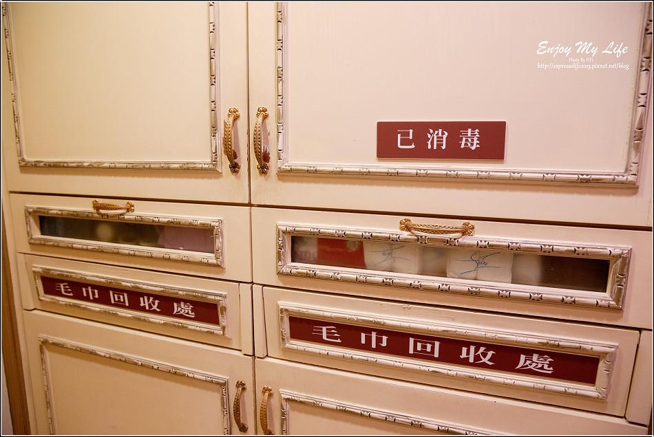 IMG_9991.CR2 校正-1_副本
