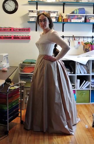 skirt lining mockup (3)