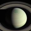 Saturn - April 2014
