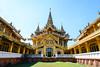 Myanmar_day2_36