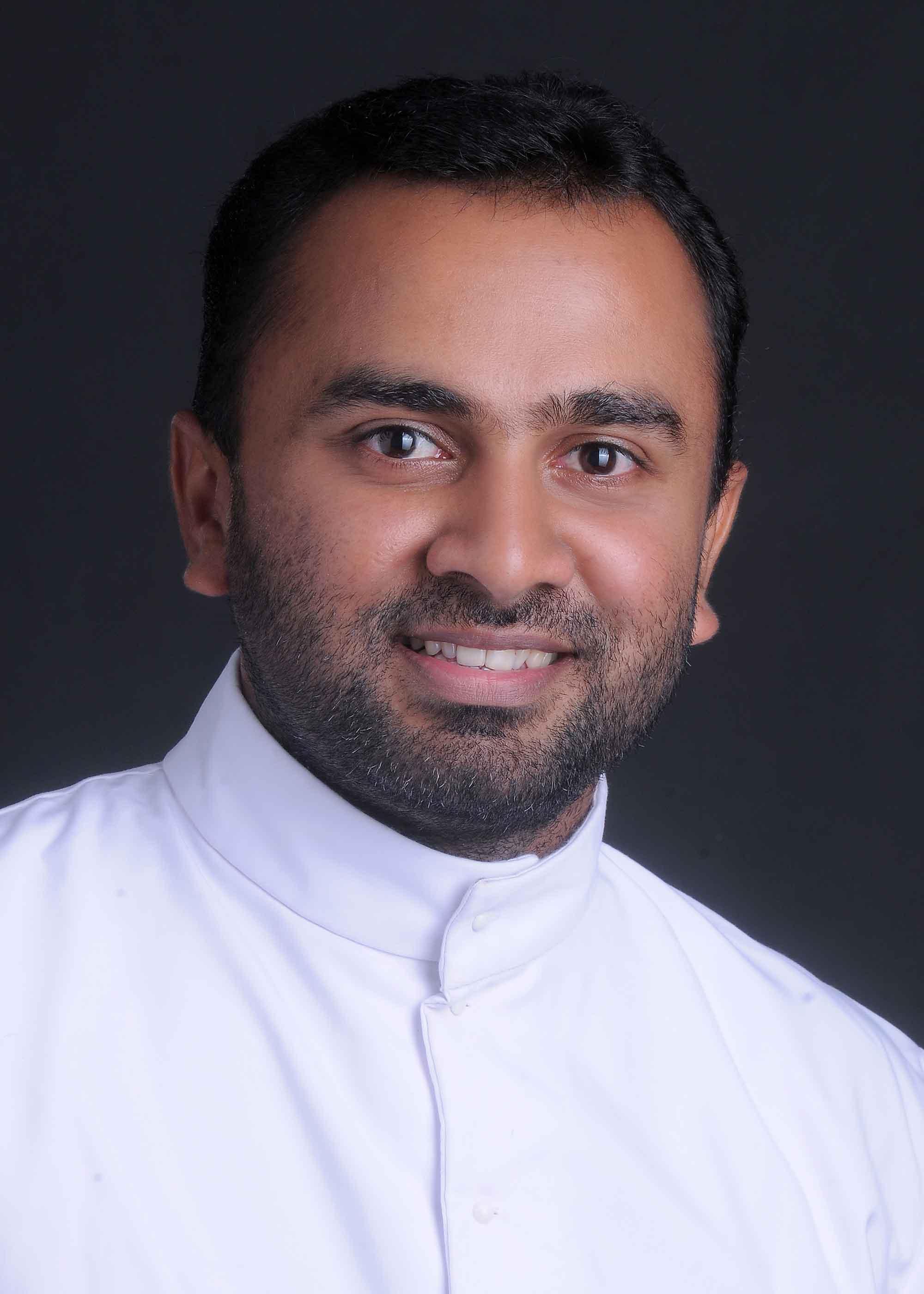 Kalagramam director
