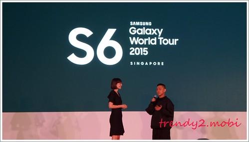 samsung-galaxy-s6-20150401_194707