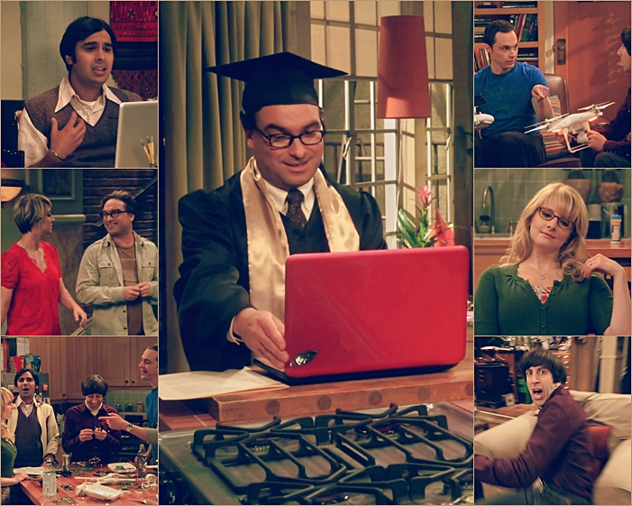 tbbt-8x22-the-graduation-transmission
