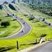 Carretera Matehuala a San Luis - SLP México 150401 173716 05542 HX50V por Lucy Nieto