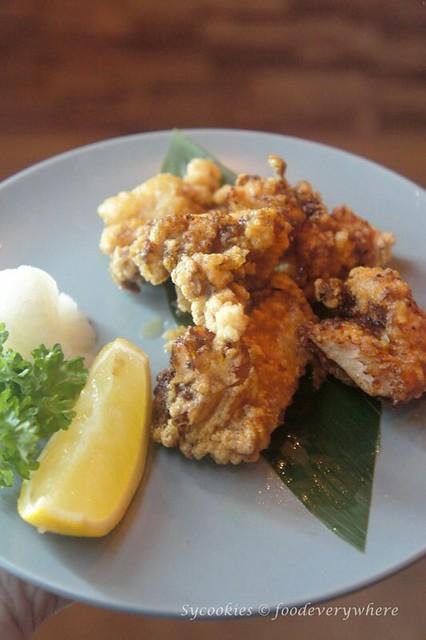 7.sakai curry @ mont kiara (10)