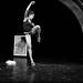 E-Moves Dress Rehearsal Harlem Stage (Thur 4 9 15)_April 09, 20150615-Edit-Edit