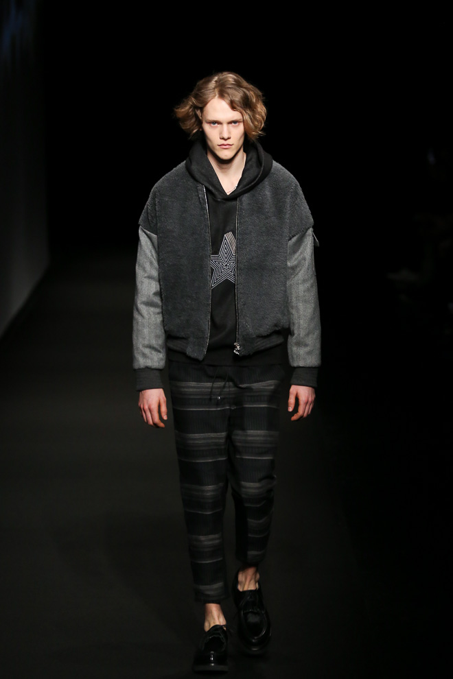 Ryan Keating3053_FW15 Tokyo FACTOTUM(fashionsnap.com)