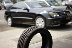 automobile, automotive exterior, wheel, vehicle, automotive design, mercedes-benz, rim, mercedes-benz clk-class, bumper, land vehicle, luxury vehicle,