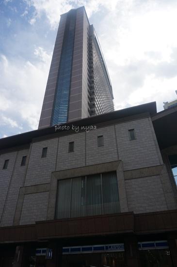 usjhotel12