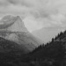West Glacier National Park Panorama by mightyboybrian