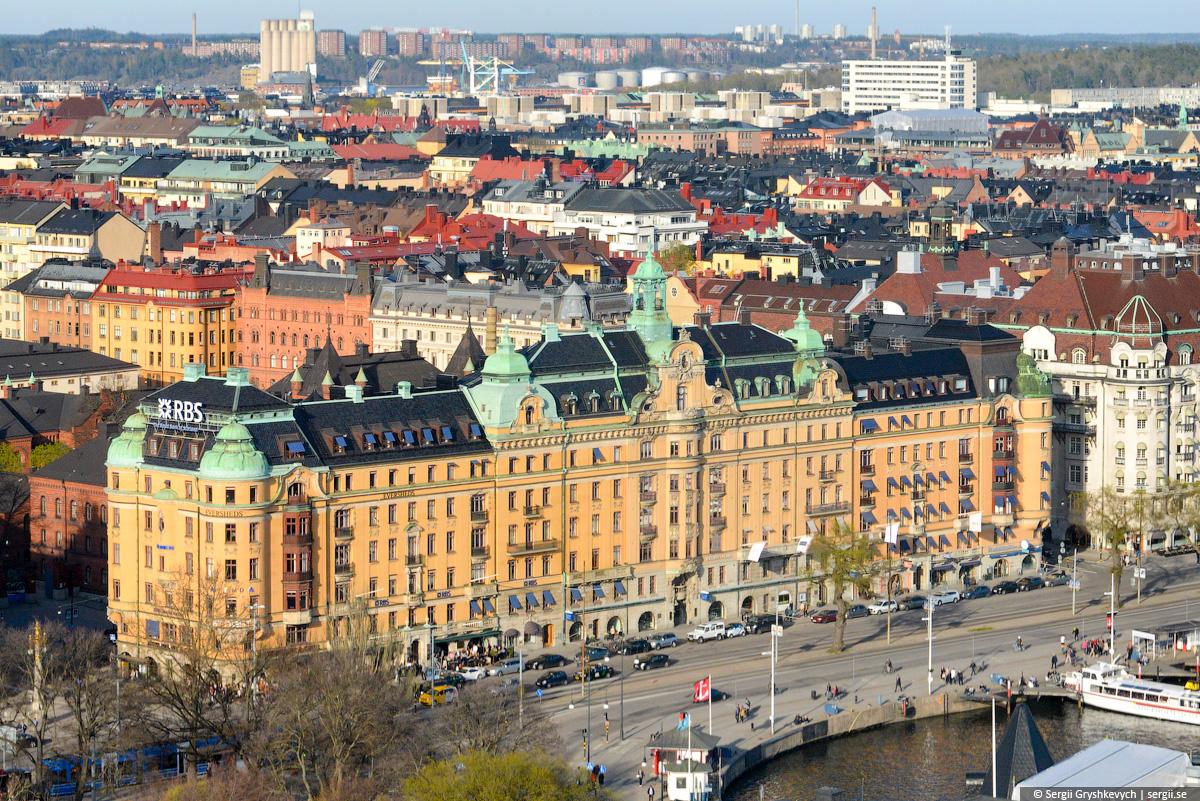 kungsträdgården_stockholm_sweden_aerial-16