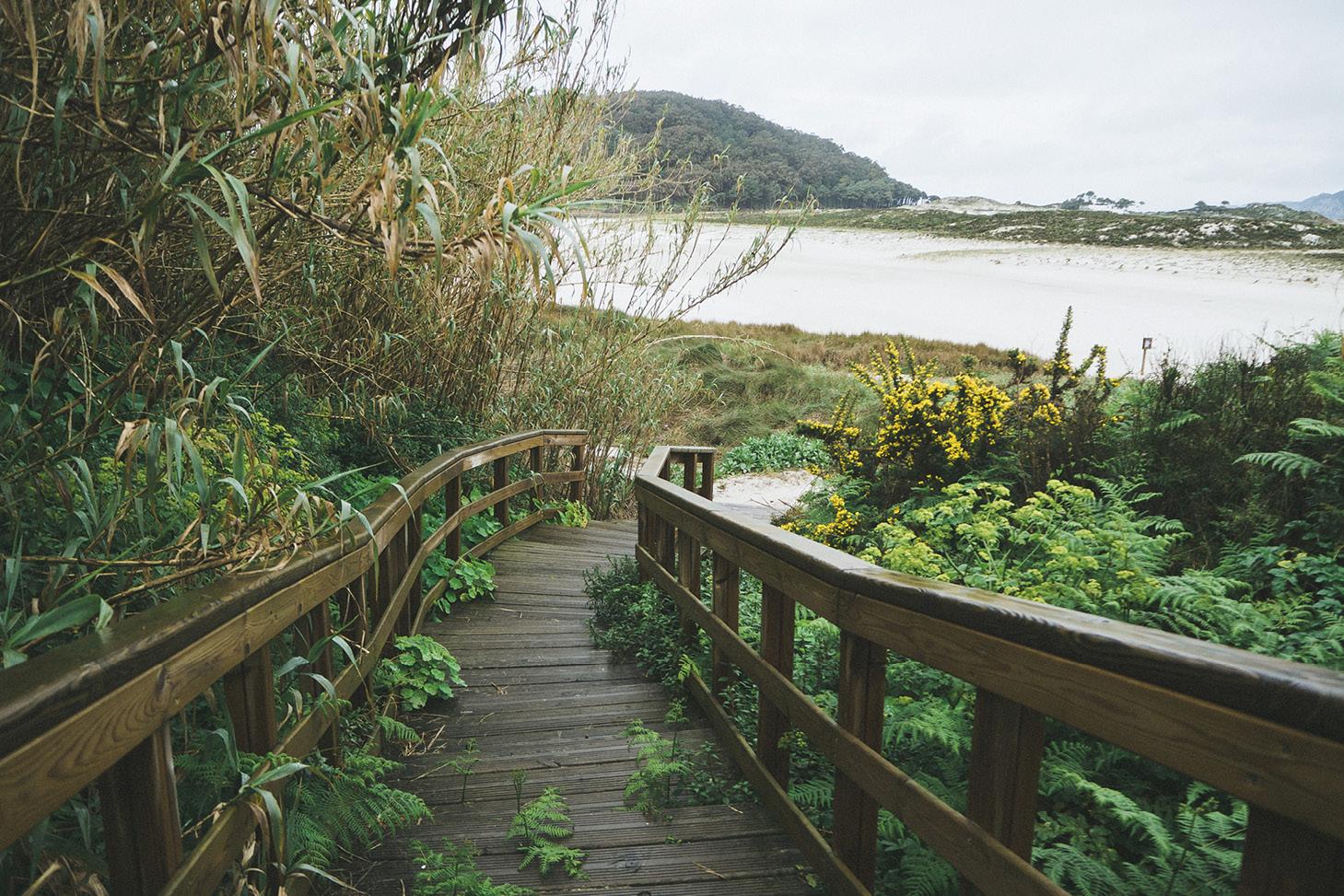 islas_cies