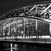 Bridge von mifaphoto1