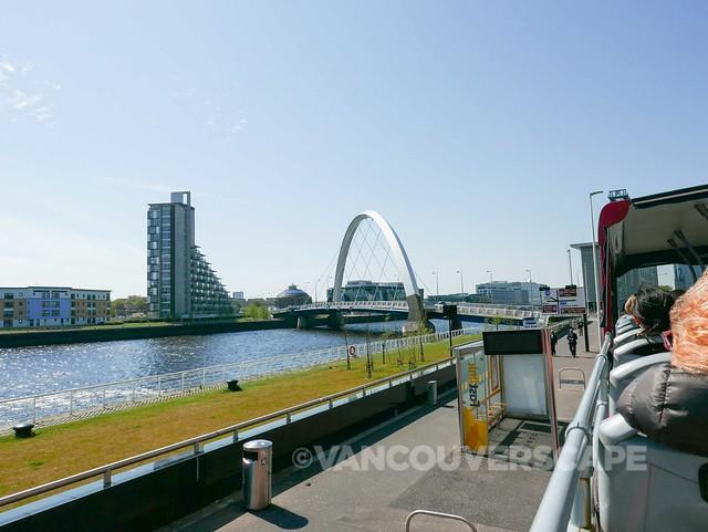 Glasgow May 2016-27