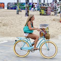 Beach-Bike-Blonde_1_MG_0417